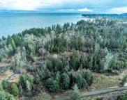 Lot B Island S Hwy, Campbell River image