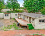 27628 27th Avenue S, Federal Way image