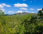 000 Holly Berry Lane, Cashiers image