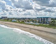 355 S Ocean Drive Unit #107, Fort Pierce image