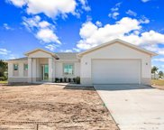 3420 Nw 18th Ter, Cape Coral image