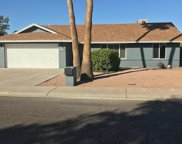 3424 W Saint John Road, Phoenix image