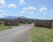 12455 N Pheasant Run Road Unit #109, Prescott image