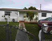 Miami Gardens image