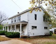 157 N Newcomb St, Whitewater image