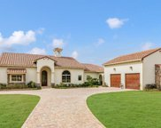 12329 Sw 140th Loop, Dunnellon image