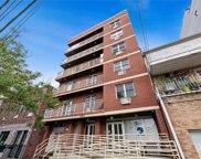 1811 Avenue P Unit 5A, Brooklyn image