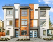 2422 C NW 60th St, Seattle image