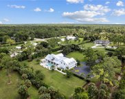 3897 7th Ave Sw, Naples image