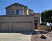 7741 E Wolf Canyon Street, Mesa image