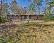 2831 Hickory Trail, Snellville image