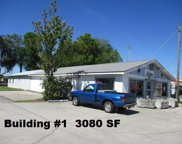 707 S Collins Street, Plant City image