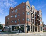 4809 N California Avenue Unit #4E, Chicago image
