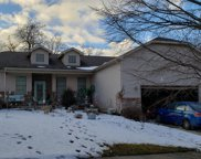 12806 Lee Court, Cedar Lake image