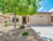 10960 E Monte Avenue Unit #121, Mesa image