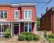 311 Randolph  Street, Richmond image