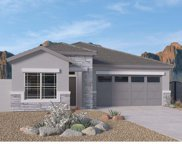 8833 S 165th Avenue, Goodyear image