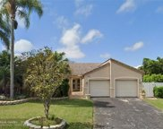 460 NW 98th Ter, Coral Springs image