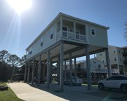 1548 Shell Point, Crawfordville image