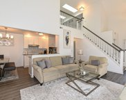 4801 S Waterview Unit Ct, Greenfield image