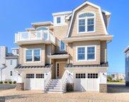 26 Harding Ave, Long Beach Township image