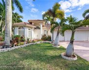 5029 NW 125th Ave, Coral Springs image