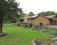 913 Craigville  Road, Chester image