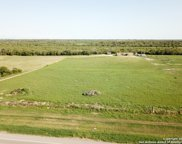 99 State Highway 97 W, Floresville image