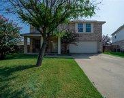 621 Osprey Court, Fort Worth image