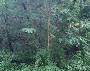 Lot 34 Little Brook Way, Pigeon Forge image