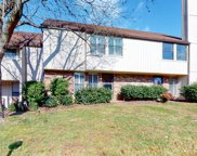 140 Saddle Tree Ct, Hermitage image