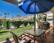 505 S Farrell Drive Unit #S117, Palm Springs image