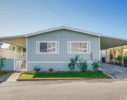 2275   W 25th Street   191 Unit 191, San Pedro image
