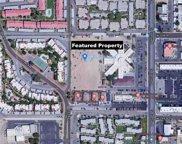 2222 S Ave A, Yuma image
