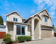 306 20th Street Pl SW, Puyallup image