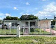 2420 Nw 162nd Ter, Miami Gardens image
