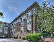 404 Laurel  Avenue Unit #38, Charlotte image