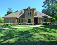 5870 Stonegate Trail, Tyler image