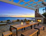 31412  Broad Beach Road, Malibu image