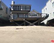 21818  Pacific Coast Hwy, Malibu image