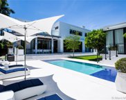 115 Venetian Way, Miami Beach image