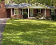 6651 SW Starling Drive, Mableton image