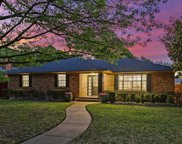 10426 Coleridge Street, Dallas image