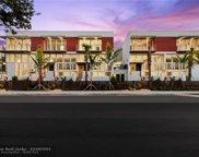 900 NE 4th Street Unit A3, Fort Lauderdale image