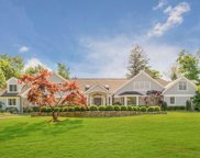 45 Colby  Lane, Scarsdale image