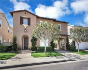 6612     Feather Drive, Huntington Beach image