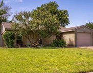 5332 Knox Drive, The Colony image