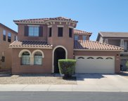9315 W Payson Road, Tolleson image