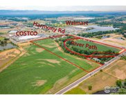 4801 E Harmony Road, Fort Collins image