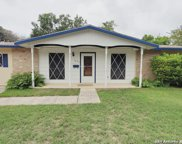 1053 Williamsburg Dr, Schertz image